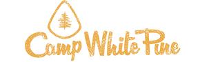 camp_whitepine