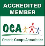 ontario camp association